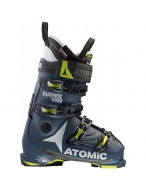 Atomic HAWX PRIME 110 Dark...