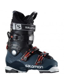 Salomon QUEST ACCESS 80...